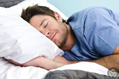 Язык тела во сне Не смотря на то, что язык телодвижений во сне не очень распространенная тема, а публикуемые материалы, часто антинаучные или являются скорее сонниками составленными из