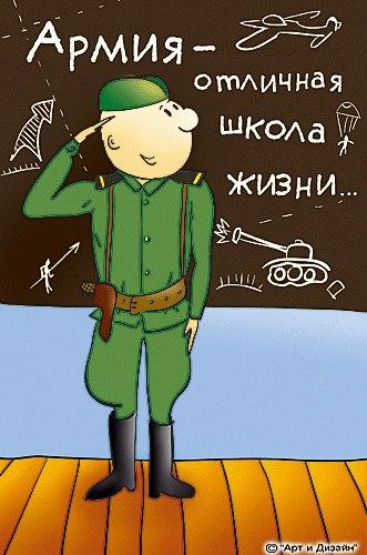 Поздравления с рамазаном на азербайджанском принимать вашего