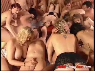 Оргия,пати,вечеринка,party,генгбенг,буккаке,gangbang,bukkake,большие сиськи,маленькие сиськи,порно,orgy,свингеры,swingers