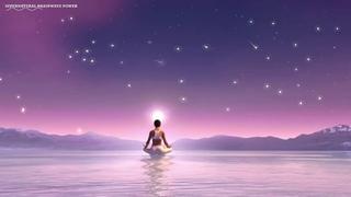 639Hz + 528Hz Manifest Self Love   Meditation Music For Positive Love Energy Cleanse   Love Tone