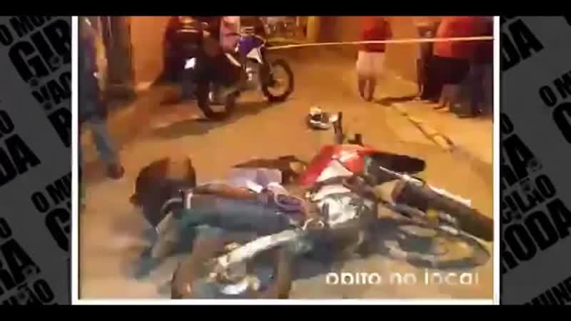 Киллеры и грабители неудачники в Бразилии Фавелы Драка и Стрельба
