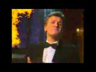 Александр Ворошило (баритон) Арии из опер. Alexander Voroshilo (baritone) Arias from operas