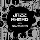 Grant Green, Al Harewood, Brother Jack McDuff, Yusef Lateef - Falling in Love with Love
