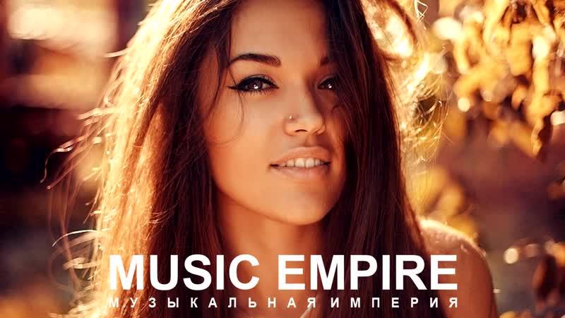 Безумно Красивая Классная Музыка Для Души Дух Захватывает Можно Слушать Вечно