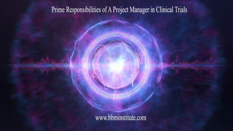 BBMI offers NanoDegree in Clinical Trials Pharmacovigilance and Regulatory Affairs CTPRA