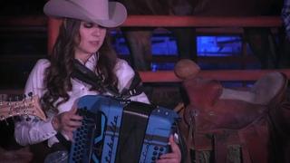 2.- Tu nuevo cariñito - Janeth Valenzuela (Noche bohemia)