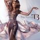 Toni Braxton - I Don't Want To (Classic Club Mix)