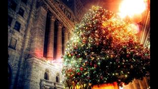 «Тайна новогодней елки» - познавательная программа в клубе «Моя семья»