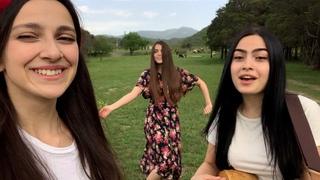 Trio Mandili - Ranina