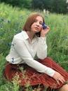 Личный фотоальбом Дари Афанасьевой