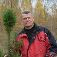 Александр Голубченко