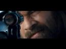 Фильм Белль и Себастьян Друзья навек (2018) - Русский трейлер