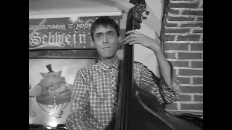 Azagra Blues Band - Tom Waits Tribute