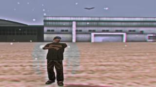 GTA SAMP | Абу бандит на связи | Absolute RP
