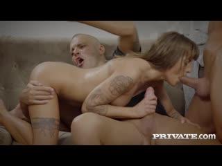 Silvia Dellai сосёт.порно.Brazzers.анал.лесби.минет..сиськи.инцест.приват.куни.зрелая.дилдо.секс.страпон.сквирт