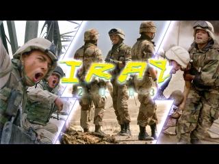 Cyberiraq 2003   iraq war
