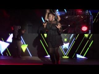 Culture Beat & Tania Evans - Crying in the Rain (después de 25 años)Techno Euro dance
