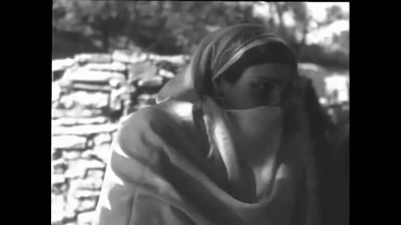 Бэла Фильм 1927 года По роману Герой нашего времени М Ю Лермонтова Человек коршун драма СССР