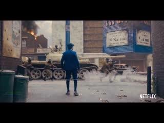 💎 Новые лучшие трейлеры фильмов 2020 (27-28-я недели) _ В Рейтинге