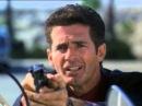 Собачье дело Tequila and Bonetti 1x03 The Rose Cadillac 1992