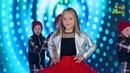 Valeria Brinișter (TeoVoice) - De n-ar fi dansul