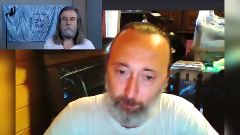 Юрий Андреевич Фролов 5G СВЧ Wi FI это дебилизм рак и цифровой аутизм Хватит превращаться в идиотов Очнитесь