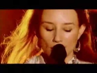 Tori Amos - Virginia (Live)