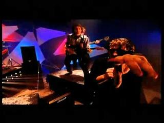 Grup Destan Cilveloy Klip-2012 HD clip