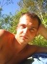 Александр Дышлюк фотография #4