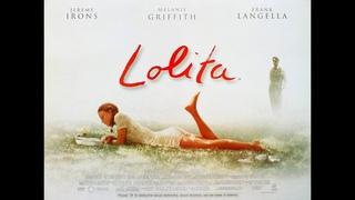 Лолита / Lolita  фильм режиссёра Эдриана Лайна 1997 HD 1080p