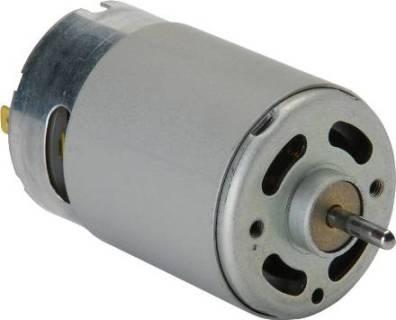 Классификация электродвигателей, изображение №4