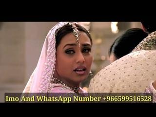 Mujhse Dosti Karoge ((2002)) Full Song Jaane Dil Mein Kab Se Hai Tu