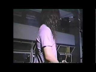Dinosaur Jr - 05/12/1989 - Long Beach, CA - Cal State Nugget Center (Full Show)