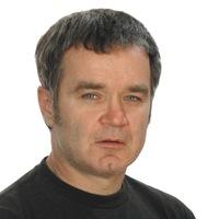 ВасилийКрыжановский