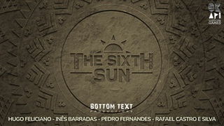 The Sixth Sun - Itch Release Trailer