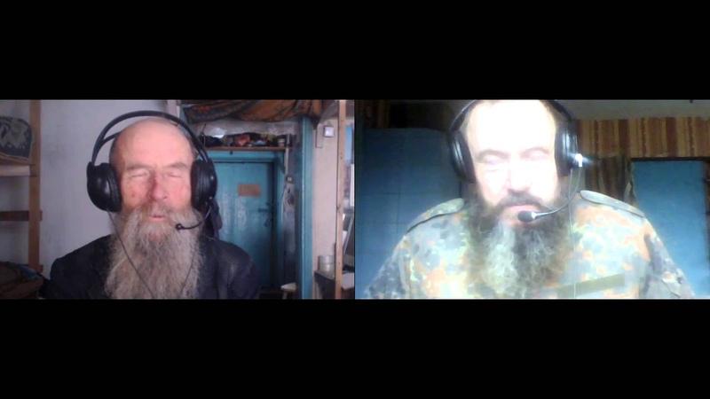 Александр Беларусь О грехе двоеженце стране 17 12 2015