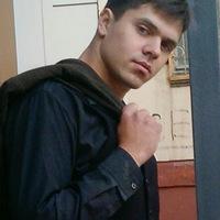 ИгорьКуликов