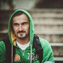 Личный фотоальбом Дмитрия Гусева