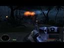 Прохождение переделанной карты Дамба от Комарова Ивана в игре Far Cry 1