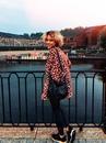 Личный фотоальбом Марии Якимовой