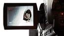 Страх(2009) Триллер, ужасы, фильмы, выбор, кино, приколы, топ, кинопоиск