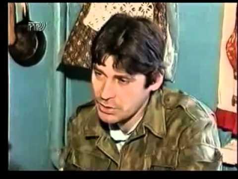 Русские наемники на стороне Азербайджана в Нагорном Карабахе 1994