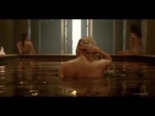 Реклама Dior с Мистером Бином вместо Шарлиз Терон ЖЮ