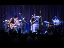 Jeff Beck Hammerhead Live At The Grammy Museum