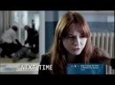 Инспектор Клот/Touch Of Cloth 3 сезон - трейлер