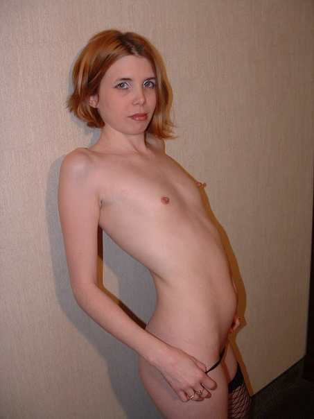 Small nipples porn pics