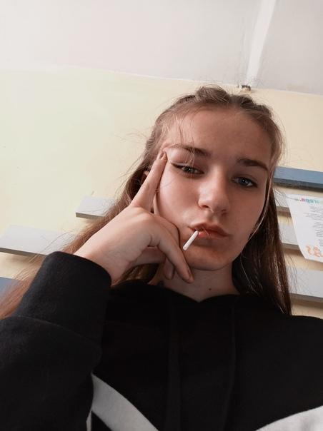 Дарья Елькина, Слободской, Россия