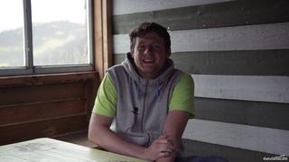 Отзыв Григория - участник тура на Камчатку Легенды Севера 2018