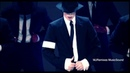 MICHAEL JACKSON - DANGEROUS - MTV VMA 1995 - VIDEO MIX 2017