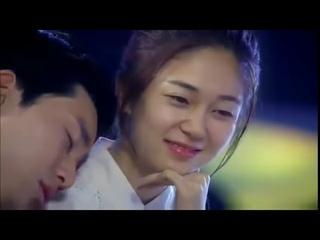 HASI BAN GAYE    I SUMMON YOU GOLD MV    KOREAN MIX   YouTube